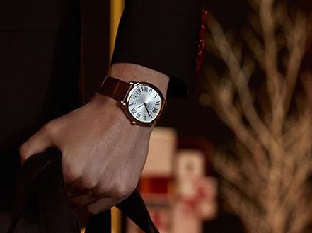 开端手表表扣的常见问题