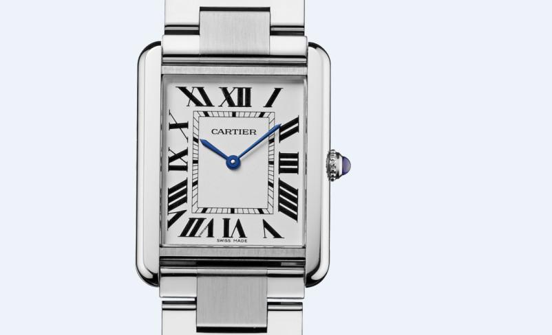 百达翡丽手表售后中心教你保养手表