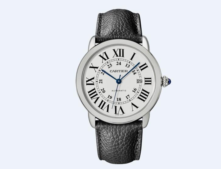 卡地亚手表维修中心