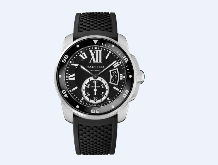 卡地亚售后中心带你了解卡地亚手表