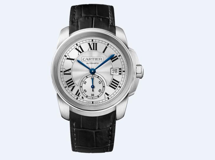 凯迪亚售后服务中心教你保养你的卡地亚手表