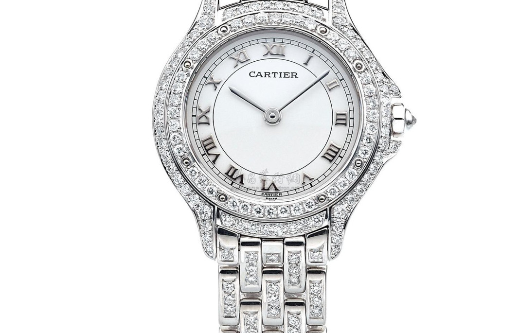北京卡地亚售后服务中心教你处理卡地亚腕表
