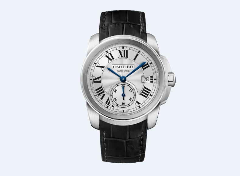 北京卡地亚售后服务中心教你处理卡地亚腕表的一些问题