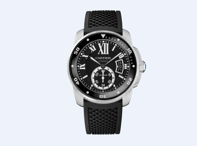 卡地亚腕表售后服务中心处理卡地亚腕表机芯问题