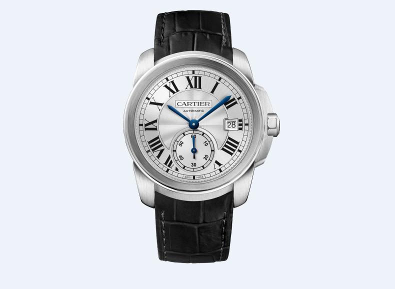 北京卡地亚售后服务中心处理卡地亚腕表的常见问题