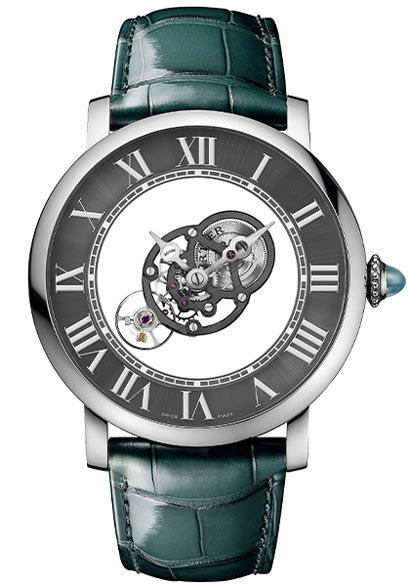 北京卡地亚手表保养